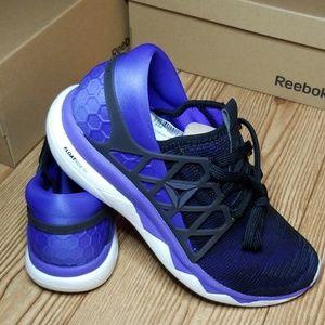 Reebok Floatride Flexwave running sneakers